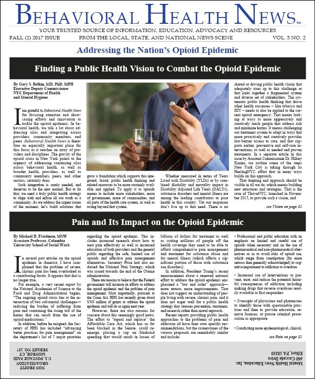 BHN Fall(2) 2017 Issue