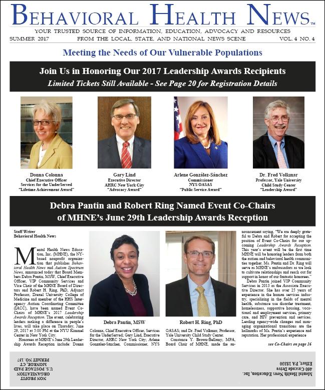 BHN Summer 2017 Issue