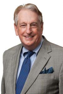 Arthur Y. Webb