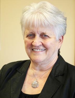 Ann Sullivan, MD