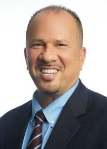 David Kamnitzer, LCSW-R