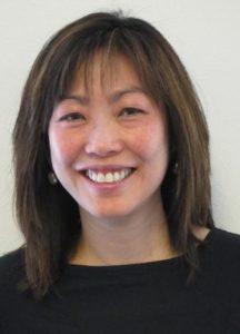 Elisa Chow, PhD