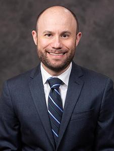 Jason Lippman
