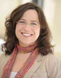 Lisa Furst, LMSW, MPH