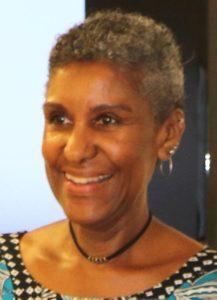 Marcia Titus-Prescott, RN-BC