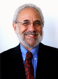 Michael B. Friedman, LMSW