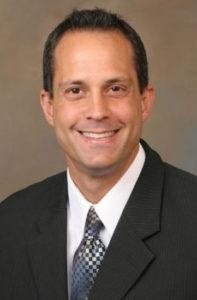 Michael Selbst, PhD, BCBA-D