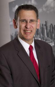 Robert L. Schonfeld, Esq.