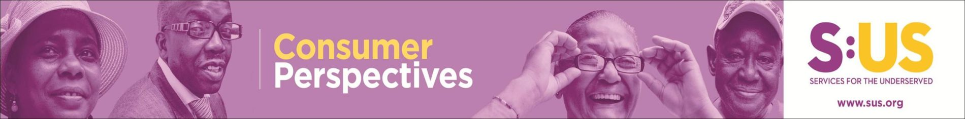 SUS Consumer Column Banner