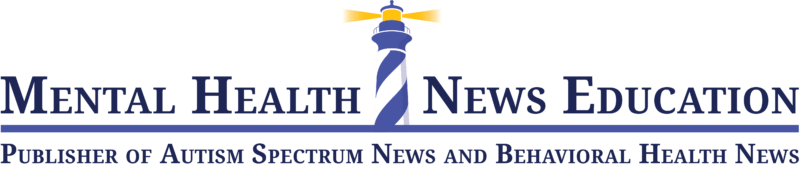 Mental Health News Education (MHNE)