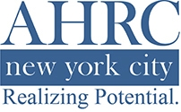 AHRC New York City