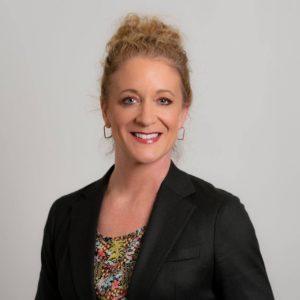 Cynthia Summers, DrPH, MPH