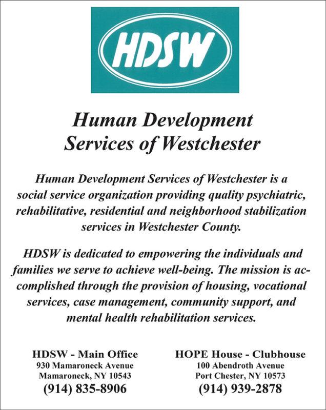 HDSW Summer 2020