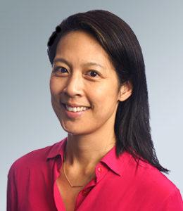 Jeanie Tse, MD