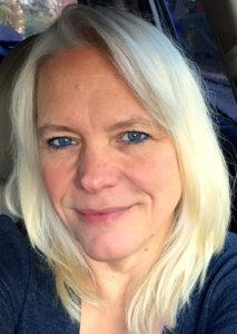 Michelle A. Dunn, PhD