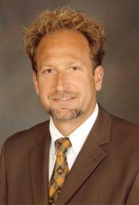 Richard Juman, PsyD
