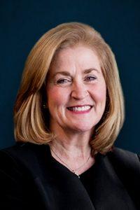 Rita M. Gardner, MPH, LABA, BCBA,