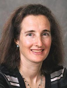 Marianne Goodman, MD
