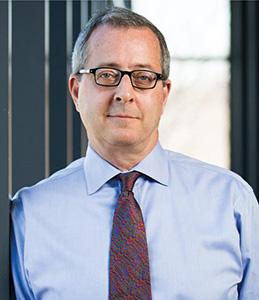 Peter Provet, PhD