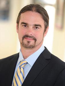 John Draper, PhD