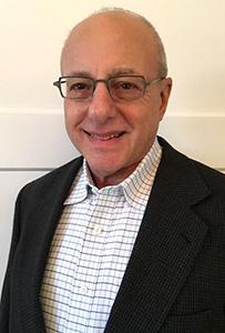 John I. Gerson, PhD