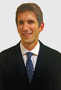 Corey Kuebler, BA