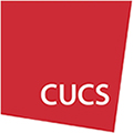 Center for Urban Community Services (CUCS)