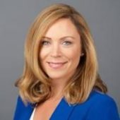 Caroline Heindrichs, MA