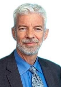 David R. Gastfriend MD, DFASAM