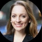Jessica Frisco, RN, BSN, MPH