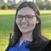 McKenzie Pickett, MPH
