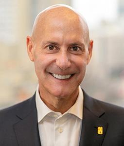 Richard B. Schenkel