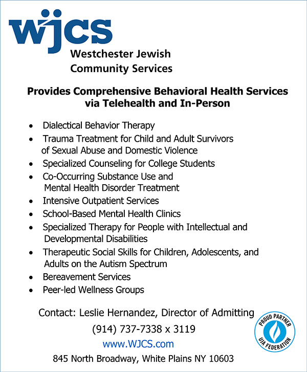 WJCS Quarter Page Spring 2021