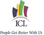 Institute for Community Living (ICL)