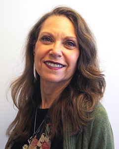 Barbara Bernstein, PhD, MPH