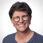 Catherine Guerrero, MPA