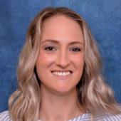 Jennifer Ruane, MS, BCBA, LPC