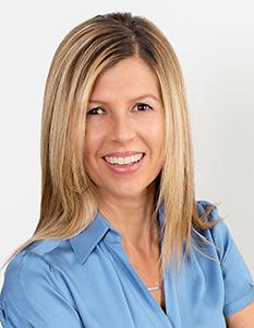 Marie Roth, MA, RDN, NBC-HWC, ACTRP