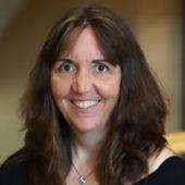 Mary Jane Weiss PhD, BCBA-D, LABA
