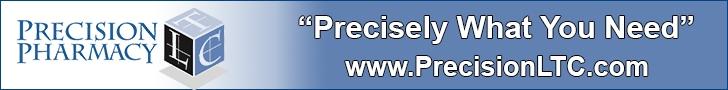 Precision LTC Pharmacy