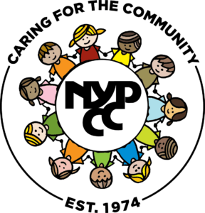 NYPCC Logo