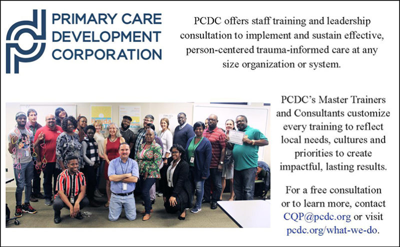 PCDC Half Page Summer 2021