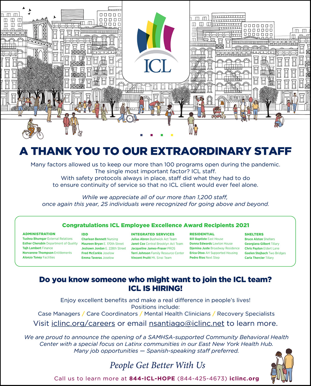 ICL Full Page Fall 2021